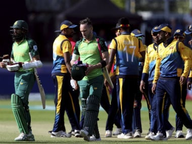 Sri Lanka vs South Africa, ICC Cricket World Cup 2019: Selection blunders, administrative apathy at heart of island nations disastrous run