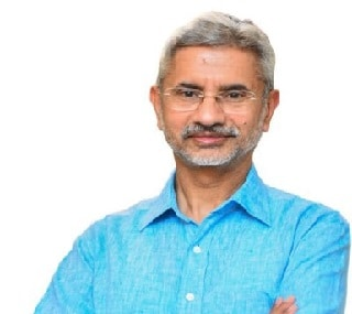 External Affairs Minister S Jaishankar files nomination for Rajya Sabha seat from Gujarat vacated by Amit Shah