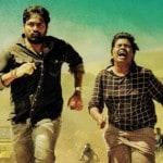 Sindhubaadh movie review: Vijay Sethupathi-SU Arun Kumar's latest collaboration is a bloated dud