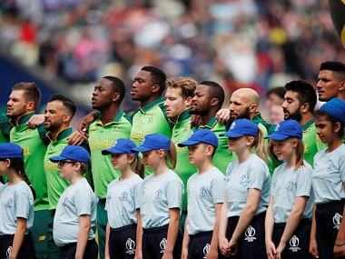 Pakistan vs South Africa, ICC Cricket World Cup 2019 Match Preview: Struggling teams look to rebuild winning momentum in first game at Lords