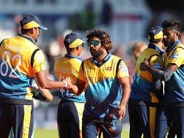 Sri Lanka vs South Africa match, Weather Update in Chester-le-Street today: Full game expected at Riverside Ground with no threat of rain