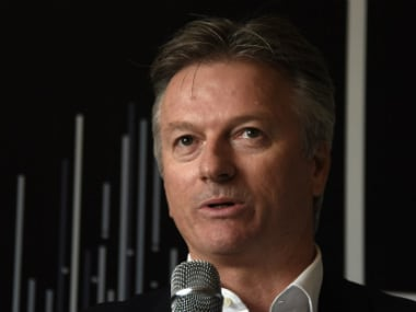 ICC Cricket World Cup 2019: Former captain Steve Waugh feels Australia gathering confidence and momentum at exactly the right time