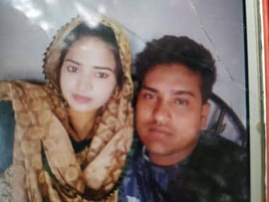 Tabrez Ansari one of many victims of Jai Shri Ram obsession: Rundown of latest incidents of right-wing mobs targeting minorities