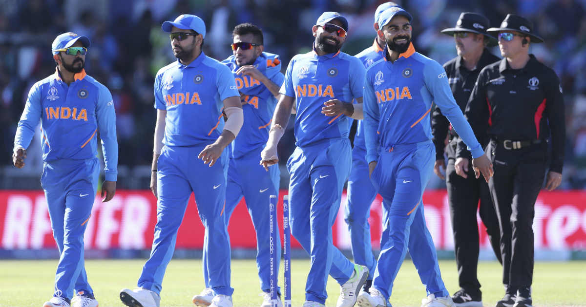 India vs South Africa T20 squad: Can Khaleel Ahmed, Navdeep