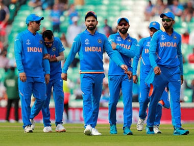 India vs West Indies: With World Cup dream 'diminished', how can India take first step towards 2023 in the Caribbean?
