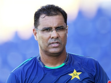 Former Pakistan captain Waqar Younis applies for bowling coach job, says mentally not prepared for head coach role
