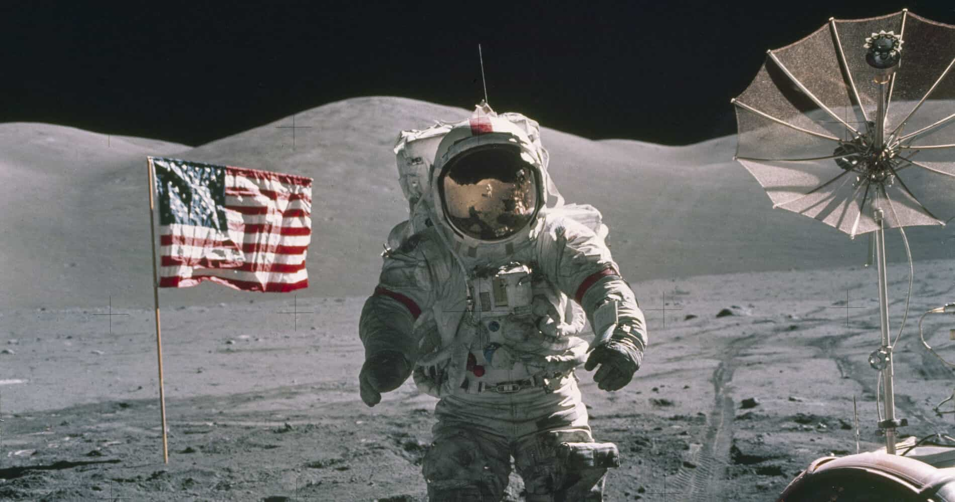 Moon, Moonshot, Do We Really Need the Moon? Best movies