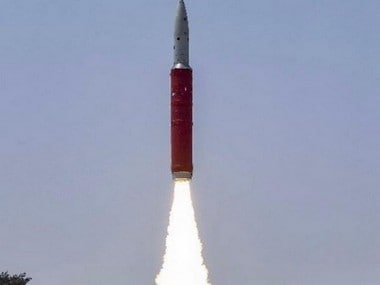Centre approves new space research agency; DSRA will be tasked with creating space warfare weapon systems