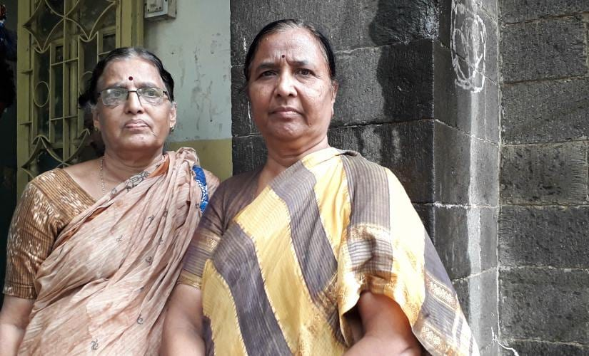 As Bhima Koregaon case accused await bail hearings, families decry dehumanising jail conditions