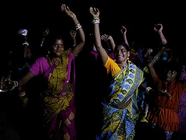 Why we dance: Studies increasingly indicate the reason is closely tied in with human evolution