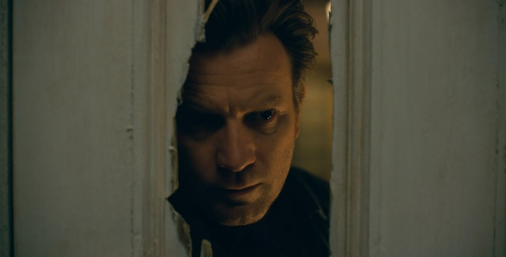 Doctor Sleep, The Good Liar, Motherless Brooklyn box office: Warner Bros' 2019 slate has few hits, more misses- Entertainment News, Firstpost