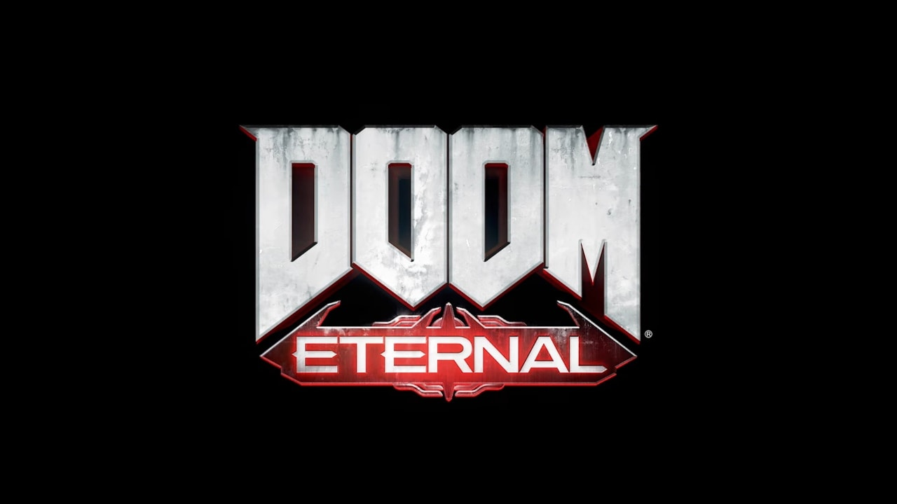 DOOM Eternal will support real-time ray tracing with Nvidia RTX GPUs- Technology News, Firstpost