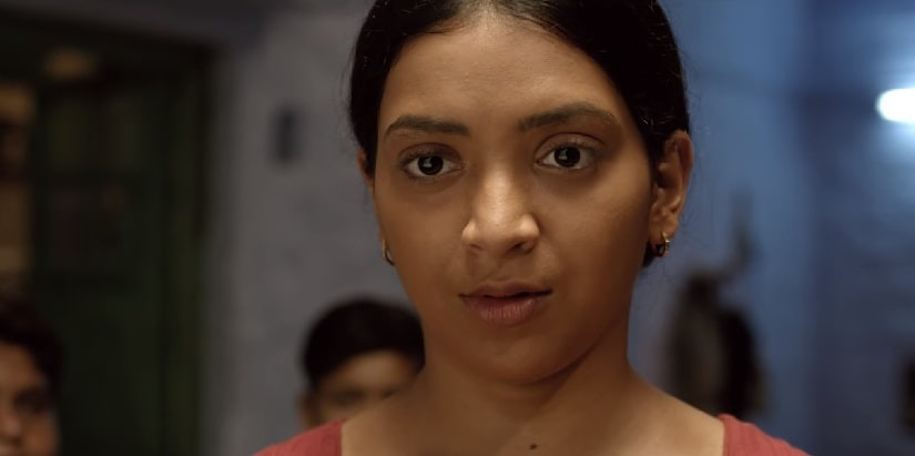 Doosra trailer: Plabita Borthakur finds freedom in upcoming sports drama, directed by Abhinay Deo