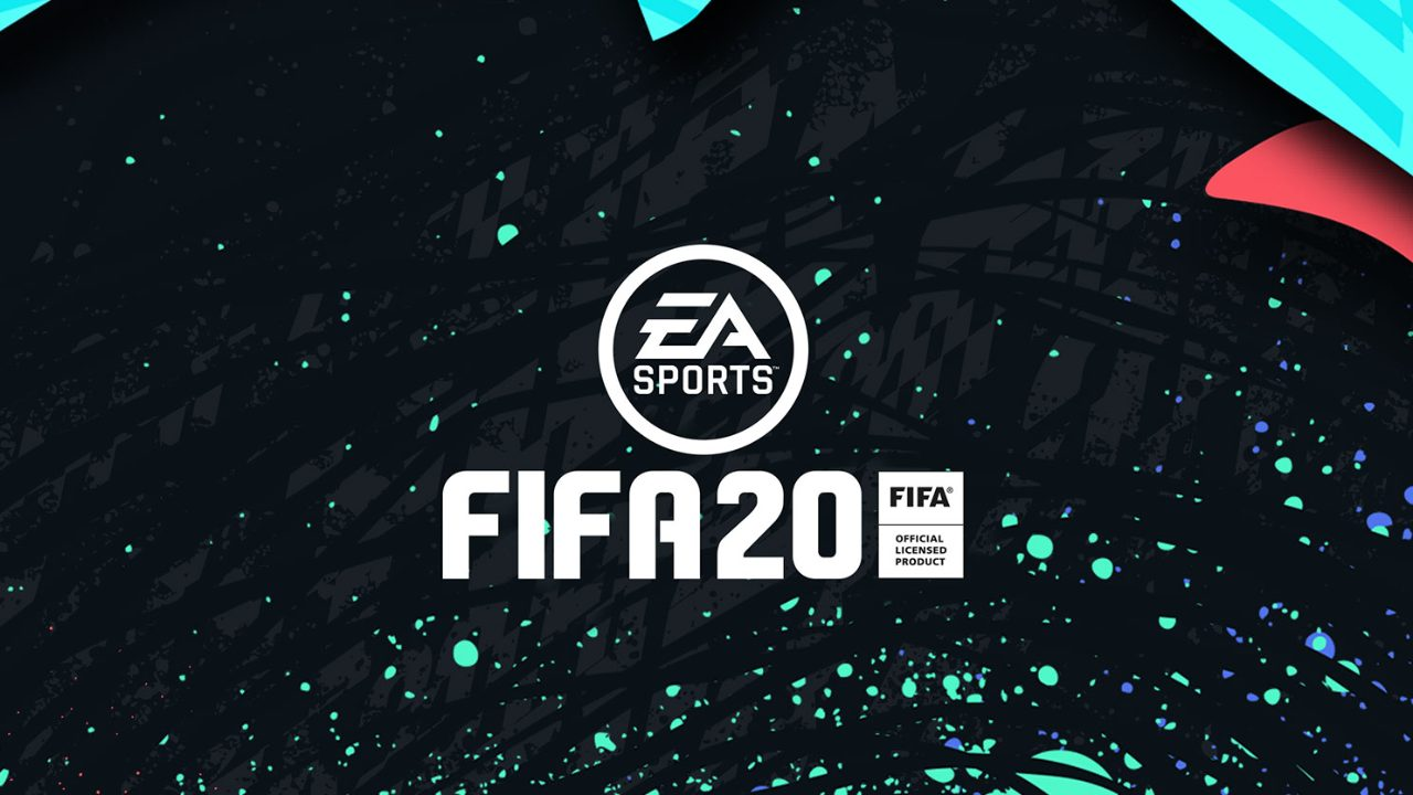 FIFA 20 talks football intelligence, brings back Street