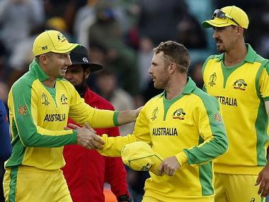 The Final Word, World Cup 2019 Podcast: Listen to Geoff Lemon and Adam Collins as they discuss Australia and South Africa's victories