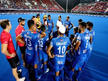 FIH Series Finals Bhubaneswar 2019, India vs Japan, Highlights, Hockey Match: India keep Olympic hopes alive with emphatic 7-2 win