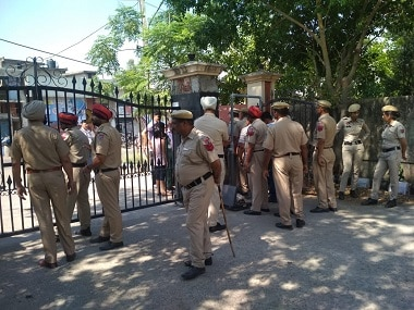 Kathua rape, murder case verdict LIVE updates: Victim's family likely to challenge verdict giving life term to three main accused