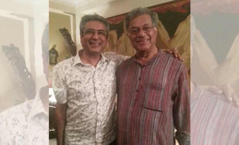 Remembering Girish Karnad: From senior to peer, lessons the thespian taught me in theatre — and life