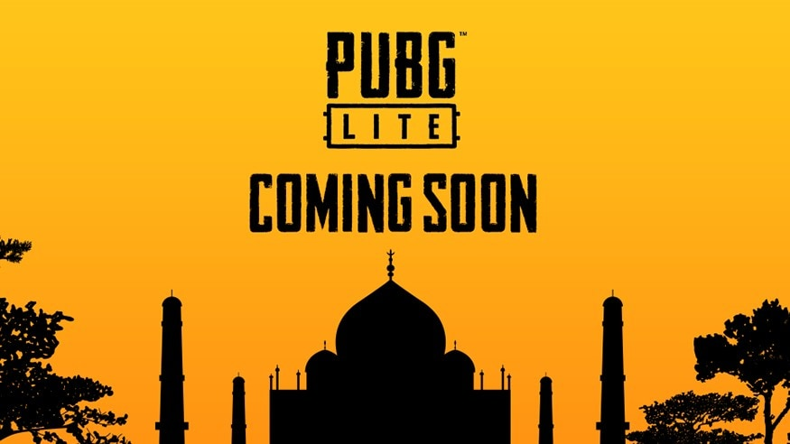 PUBG Lite for PC is coming to India and could launch on 25 June via a Steam sale