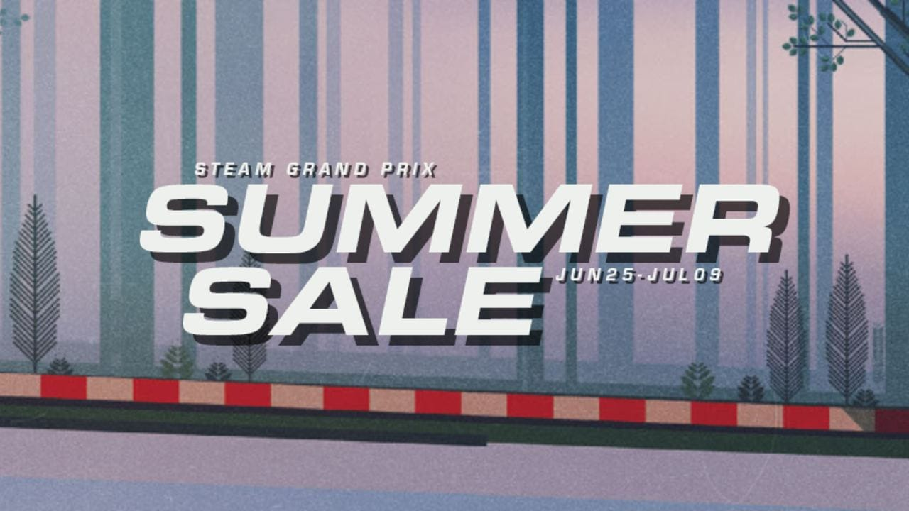 Steam Summer Sale 2019 is now live; Here are some of best deals on PC games
