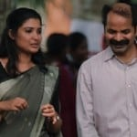 Thamaasha movie review: Vinay Forrt lends grace and charm to an endearing Everyman