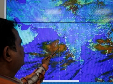 Cyclone Vayu Updates: AAI to suspend flight operations in five Gujarat airports for 24 hours from midnight
