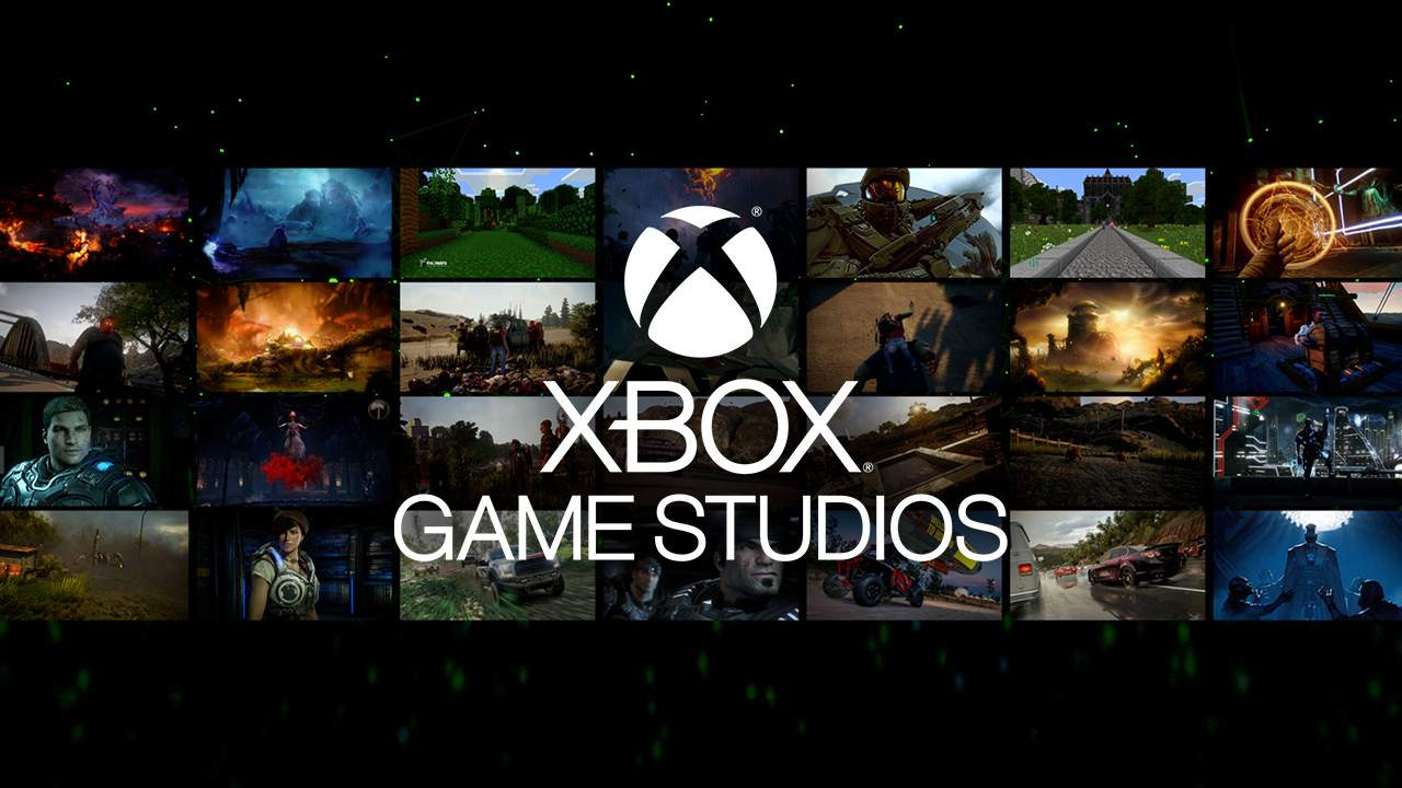 Microsoft's latest acquisition by Xbox Gaming Studios is Double Fine Productions