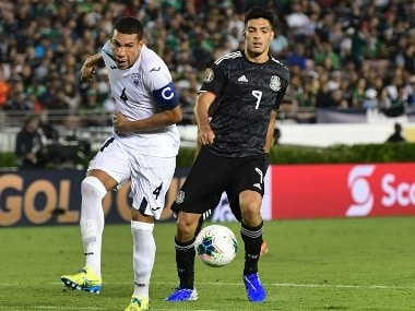 CONCACAF Gold Cup 2019: After defeat to Mexico, Cuba suffer another jolt as mid-fielder Yasmany Lopez defects to USA