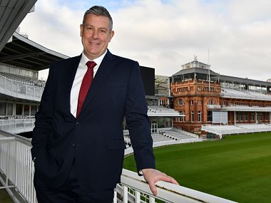 ICC Cricket World Cup 2019: Englands director of cricket Ashley Giles dismisses extra run row during final at Lords