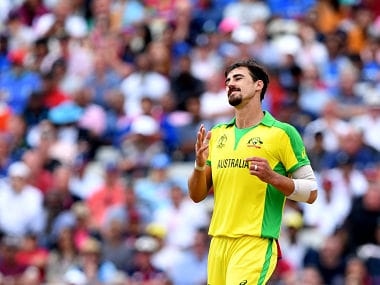 ICC Cricket World Cup 2019, Australia review: Over-reliance on same set of players root cause of Aaron Finch and Co's semi-final loss