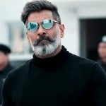 Kadaram Kondan movie review: Vikram's stylish and subdued performance drives this taut thriller
