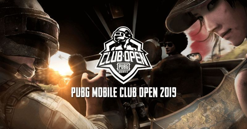 PUBG Mobile Club Open 2019 Berlin LIVE Streaming: When and