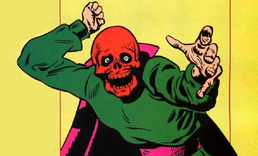 A red skull-min
