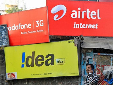 AGR: Self-assessment of dues by Bharti Airtel, Vodafone Idea, Tatas Rs 82,300 crore short of DoTs math