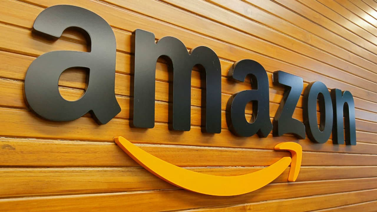 Coronavirus Outbreak: Amazon says India business most affected due to the COVID-19 lockdown