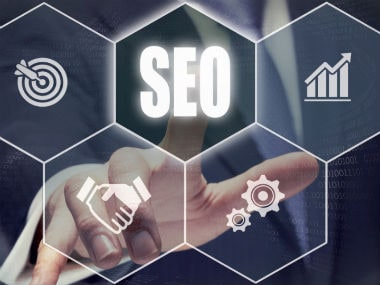 Arc Digitech to offer free SEO consultation and website audit for businesses