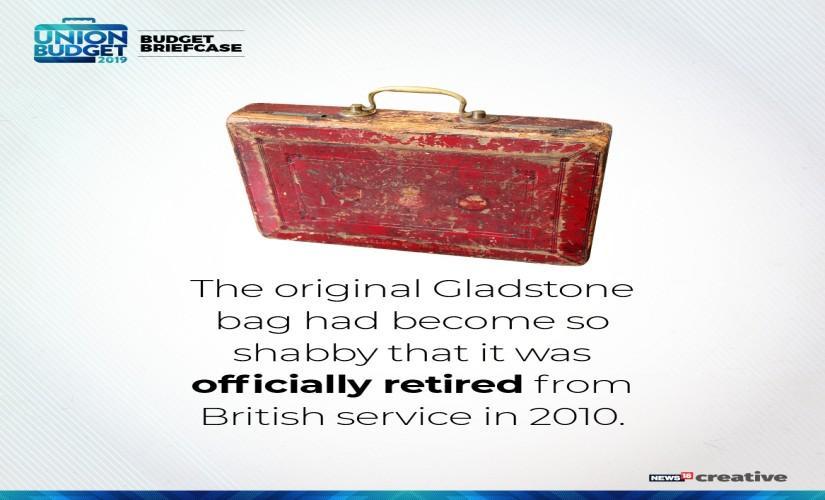 Budget Briefcase6