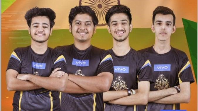 PUBG Mobile Club Open 2019 Finals: Indias TEAM SOUL obtain German visa for the tournament