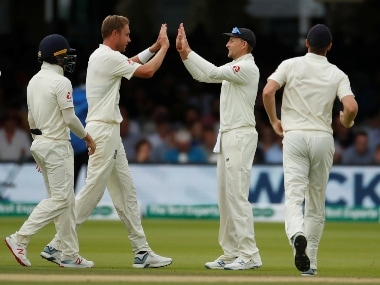 England vs Ireland: Joe Root and Co head into Ashes with more questions than answers despite 143-run win in one-off Test