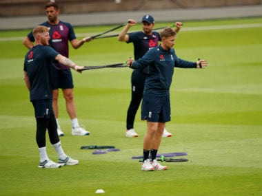 ICC Cricket World Cup 2019: Amid semi-final confusion, England and Australia are exactly where they are supposed to be