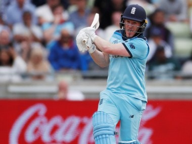 ICC Cricket World Cup 2019 stats wrap: From England's batting might to Mitchell Starc's bowling wonder, all key numbers from tournament
