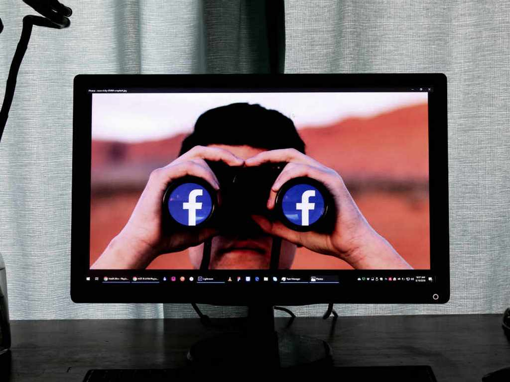 Facebook reportedly agrees to pay  billion as penalty for mishandling users privacy