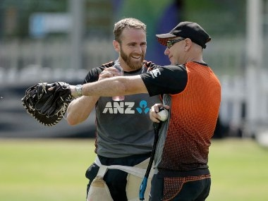 ICC Cricket World Cup 2019: New Zealand coach Gary Stead says adapting to conditions will be key in final against England