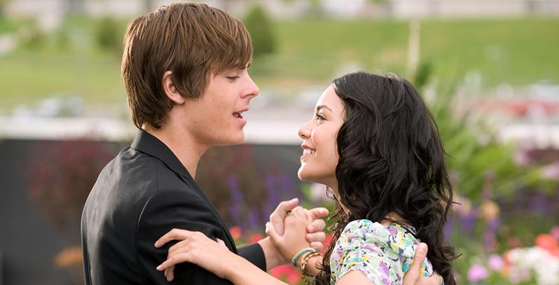 High School Musical spin-off series wraps up shoot; set for Disney+ premiere on 12 November