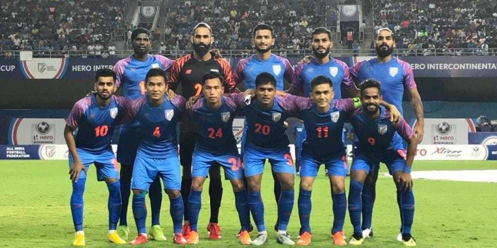 Intercontinental Cup 2019: After trials and reality check