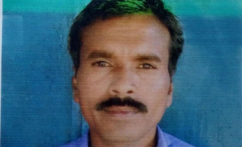 Jawahir. Image procured by Preeti Nangal