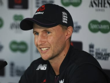 South Africa vs England: Joe Root says visitors have found new template of scoring big first innings score to dominate Tests