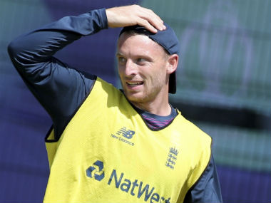 England vs New Zealand, ICC Cricket World Cup 2019: Jos Buttler says hosts both excited and relieved after entering semis