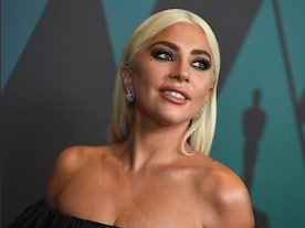 Coronavirus Outbreak: Lady Gaga postpones release of new album Chromatica, says 'it just doesn't feel right'