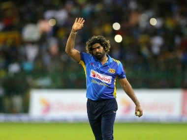 Lasith Malinga reconsidering decision to retire after T20 World Cup, says he can manage to play for another two years